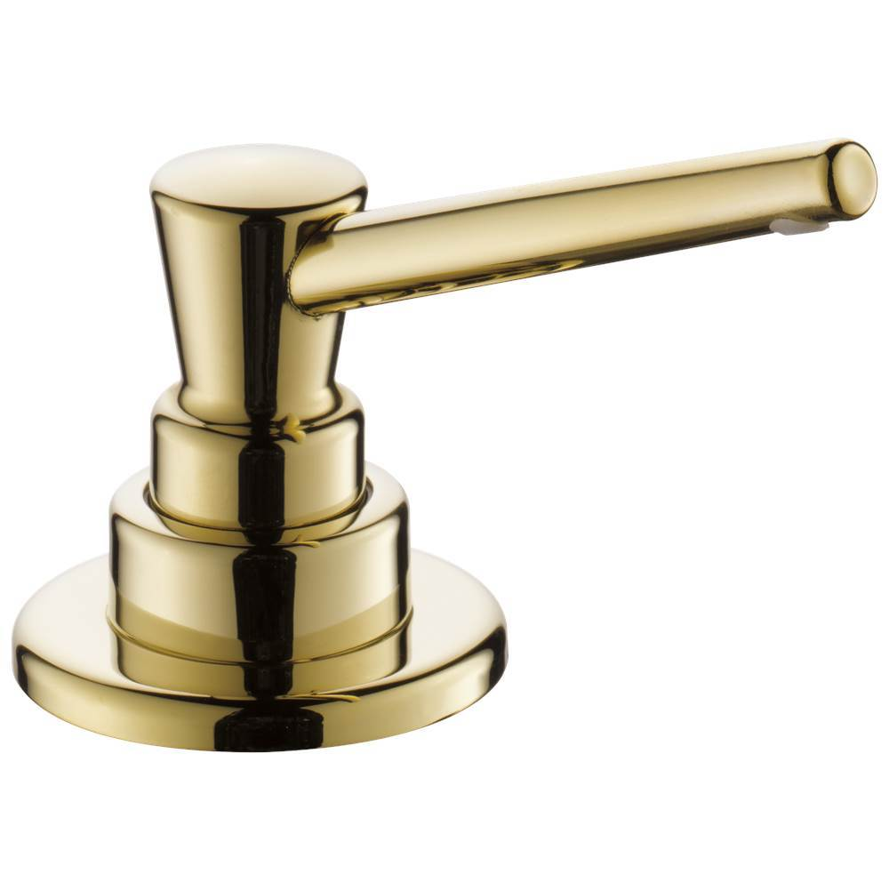 faucet fauce amazing moen or lowes ideas home sink and for of decoration parts kitchen faucets cool design delta farmhouse sinks depot bronze bathroom
