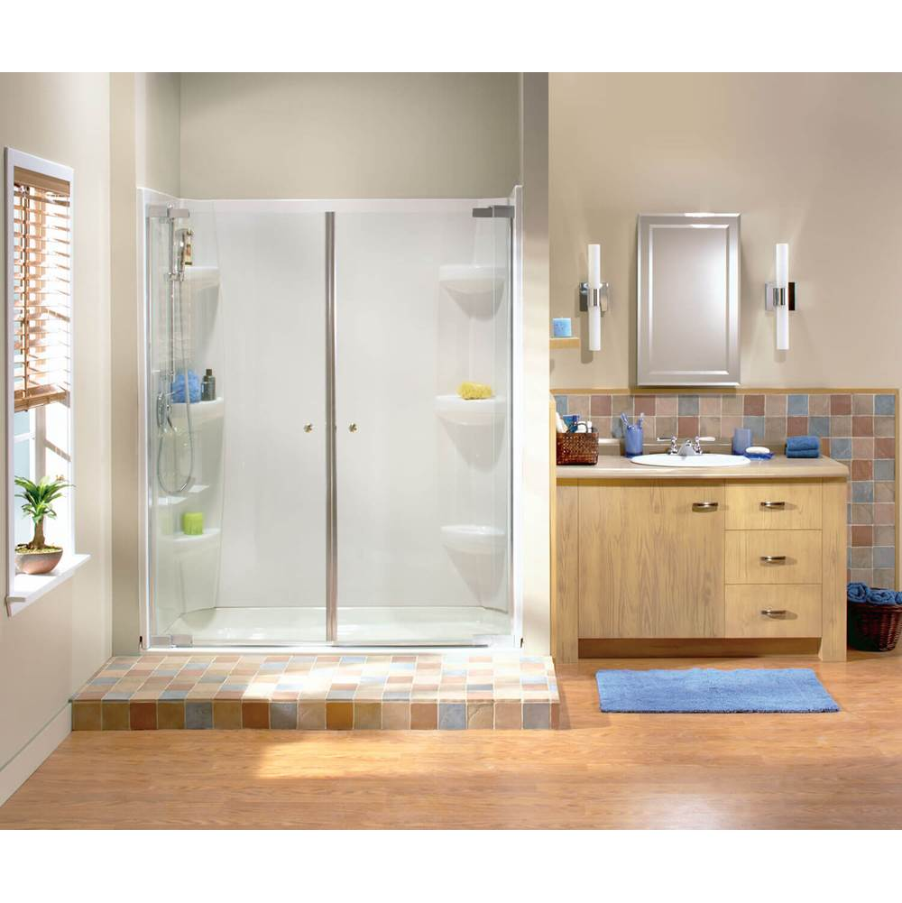 Maax 136458 900 105 000 At Creative Kitchen And Bath Kitchen And
