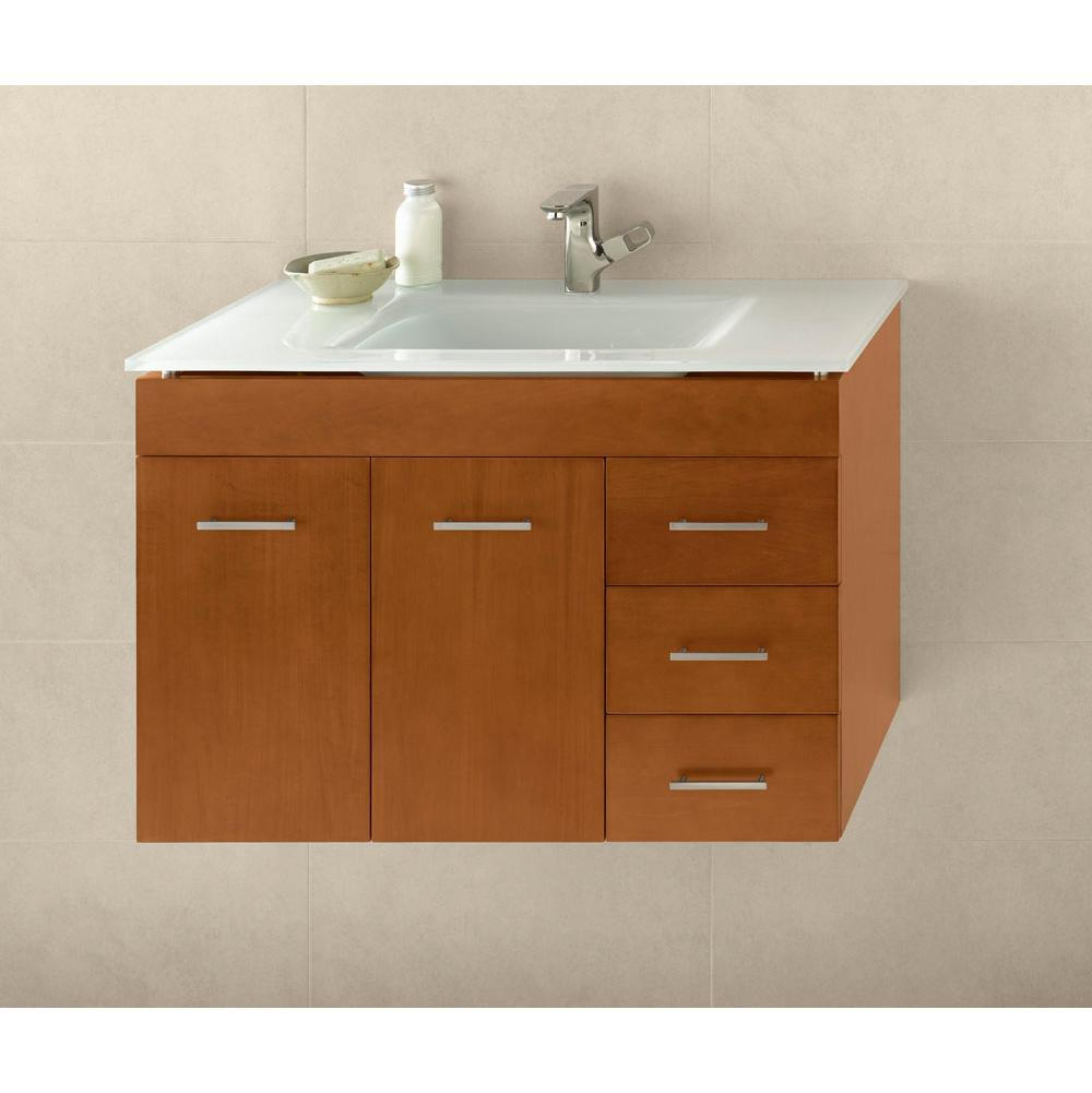 Ronbow 011236-L-W01 at Creative Kitchen and Bath Kitchen and ...