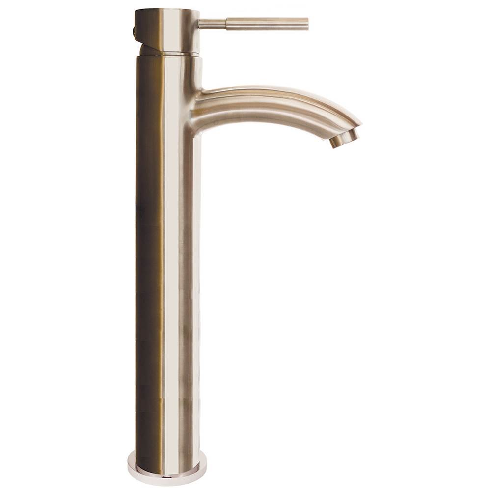 Bathroom Sink Faucets Vessel   Creative Kitchen and Bath - Boise ...