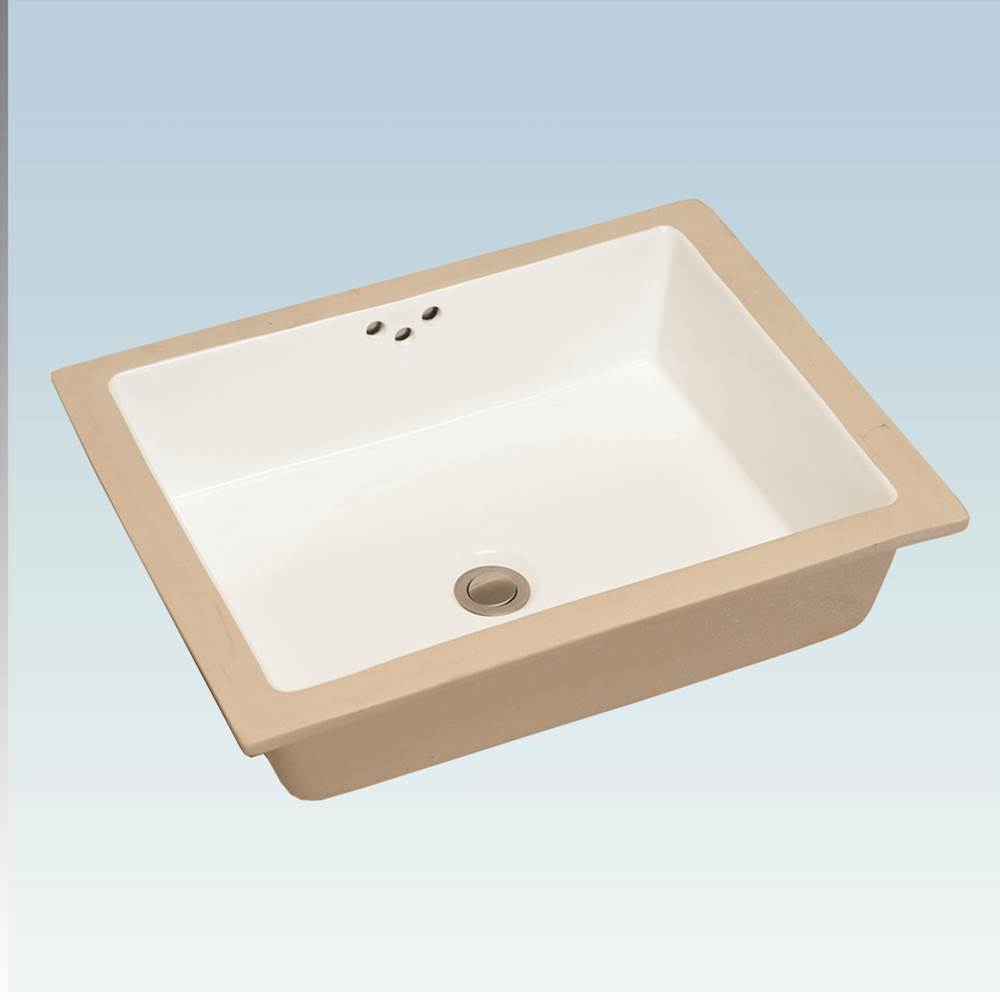 Western Pottery L188 W At Creative Kitchen And Bath Kitchen